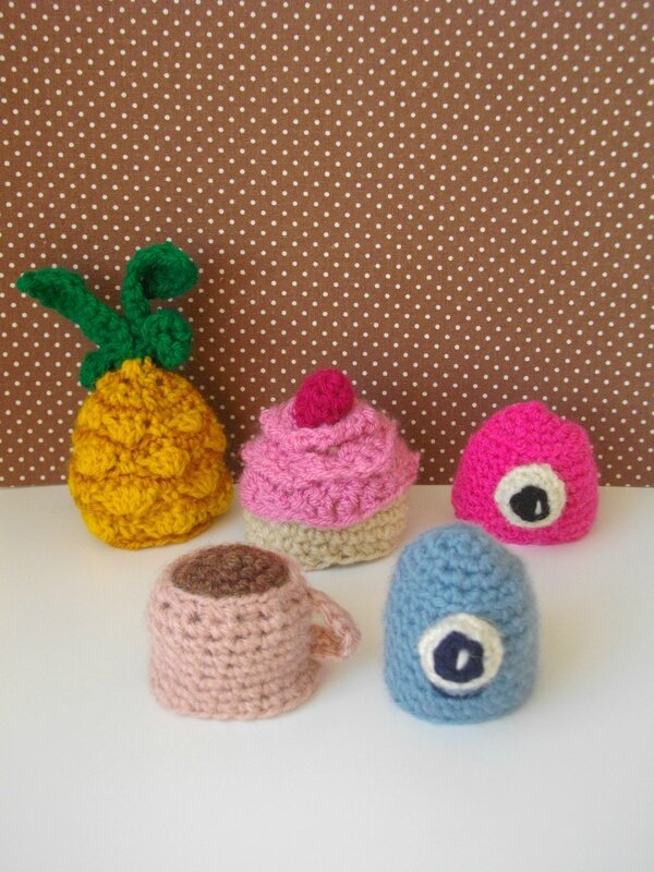 operation-mets-ton-bonnet-innocent-france-petits-frères-des-pauvres-crochet-cyclope-cupcake-ananas-tasse-chocolat-chaud