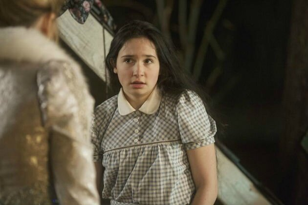 Once-Upon-a-Time-season-3-episode-20-dorothy-scared