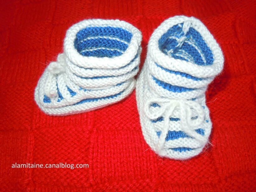 chaussons75