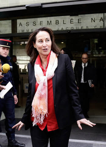 segolene-royal-assemblc3a9e-nationale
