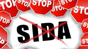 Guérison totale de la maladie du SIDA