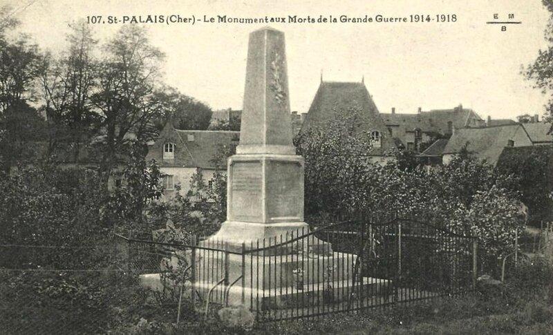 Saint-Palais (1)