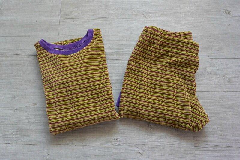 Pyjama Ottobre (1)