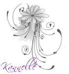 signature_kannelle2