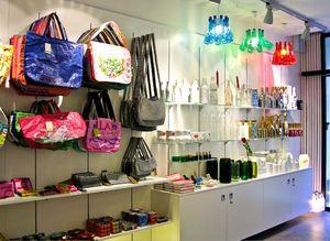 designpack_gallery_boutik