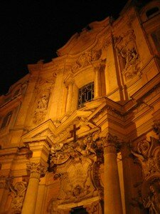 Rome_by_night__10_