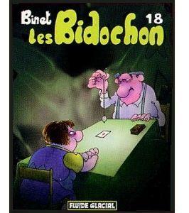bidochon_18