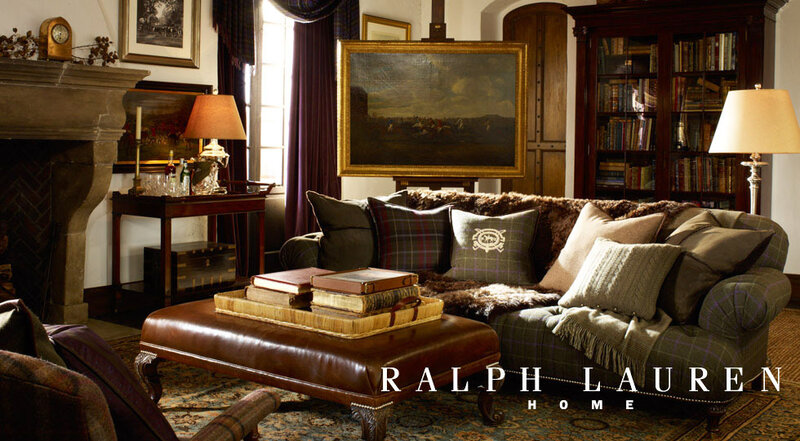 ralph-lauren-home-design-all-home-gallery-ralph-lauren-home-furniture