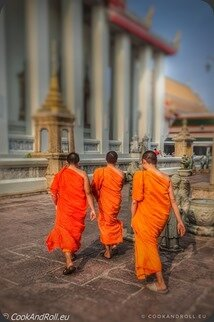 Bangkok-2020-58-2