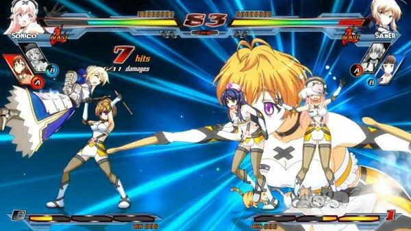 Nitroplus-Blasterz-Gameplay_10-19-15