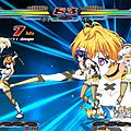 Nitroplus-Blasterz-Gameplay_10-19-15