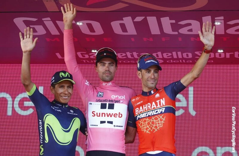 giro17st21-podium-three-920