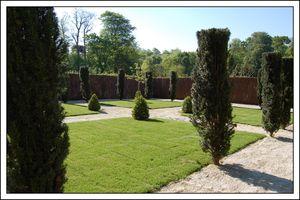 jardin_clo_tre