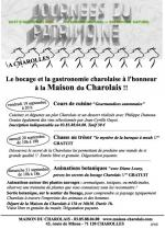 tract A5