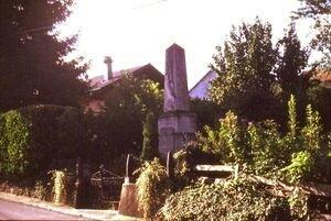 Dingy-en-Vuache (2)