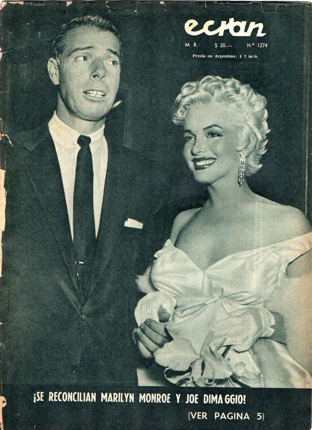 ecran (Chil) 07 1955
