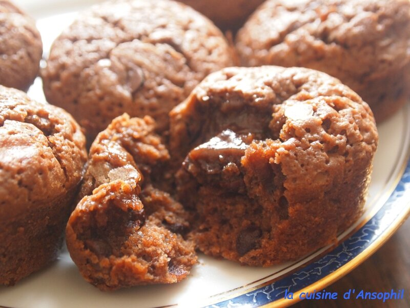 cookie-brownie