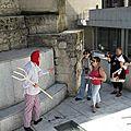 SAINT DENIS & les tombes royales 010
