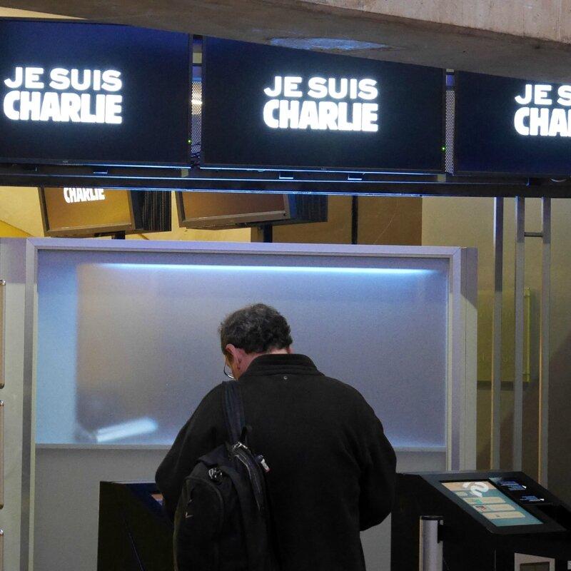 2015 01 11 Je suis Charlie 03