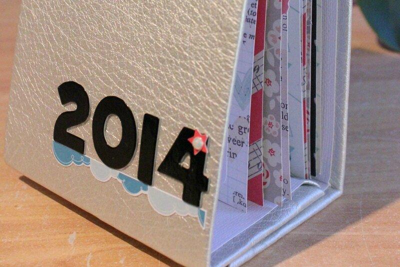 calendrier de bureau 2014 (2)