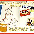 dedicace_toison-d'or_vhenin_blateman_bobine
