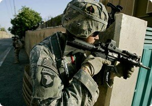 US_soldiers_1