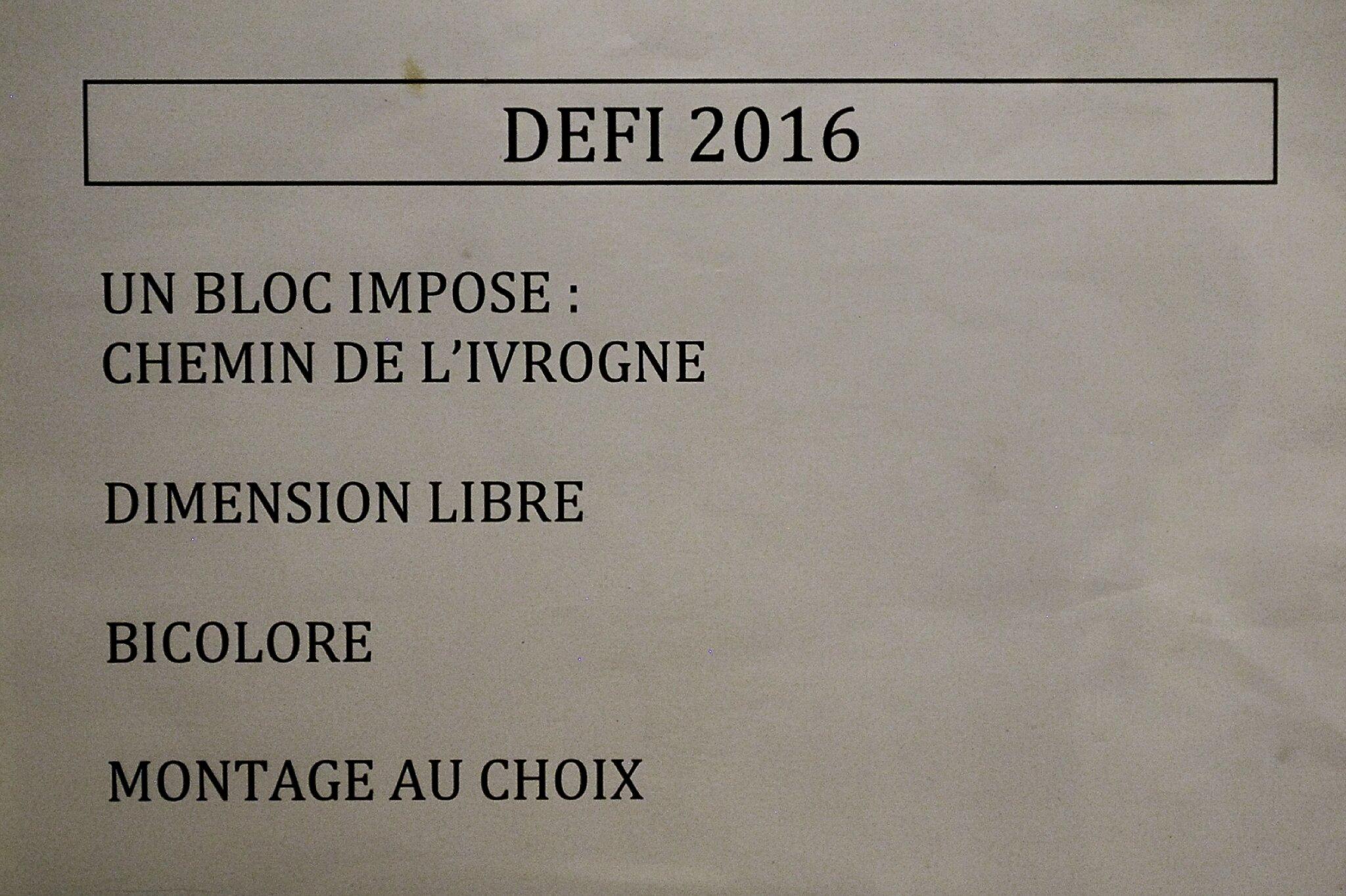 29-Expo Ciboure 2017