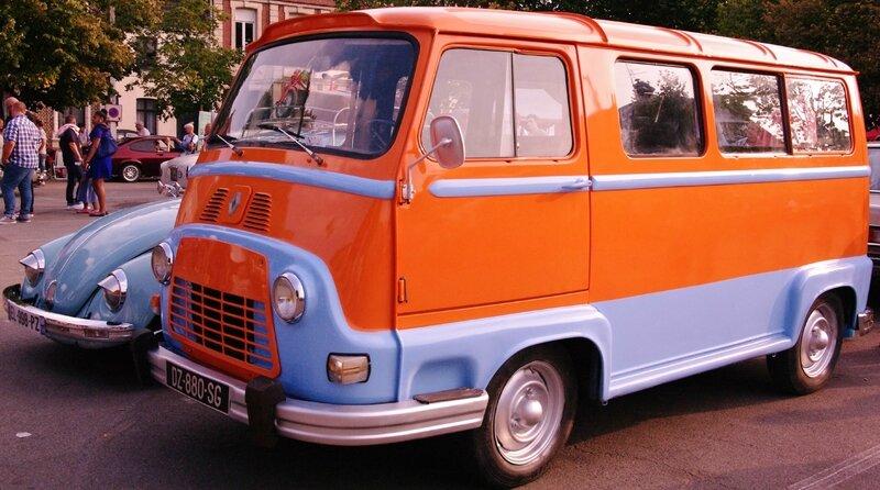 IMGP1960
