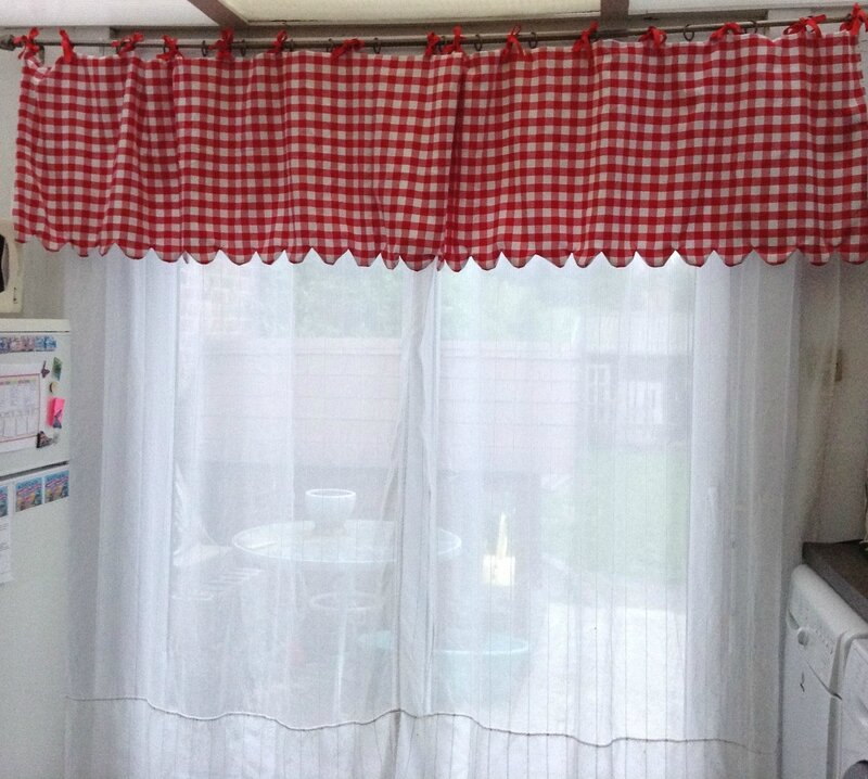 rideau cuisine