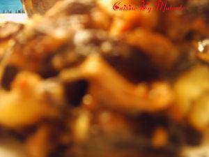 Moussaka_et_cake___l_orange_031_copier