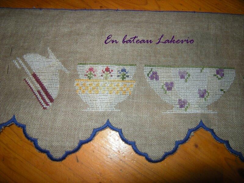 bols Eva juillet 2008