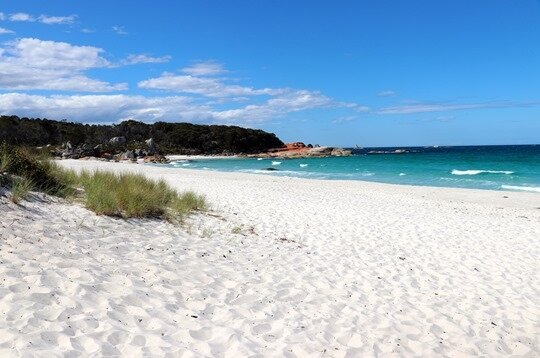 Bay of Fires39