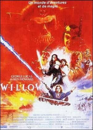 1196431236_willow