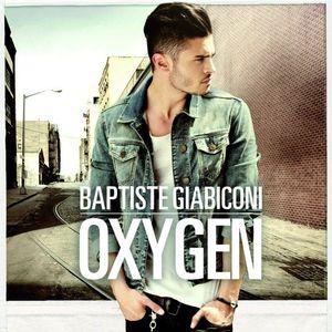 Oxygen_b_g