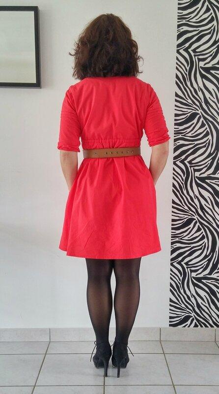 robe 042