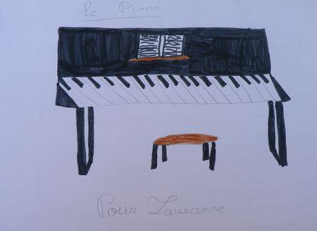 La_le_on_de_piano