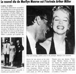 book_chronique_du_cinema_marilyn_londres_1_by_lolie