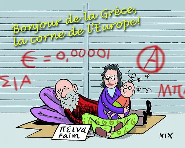 Europe_et_Grece_en_2012