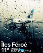 Faroe 01