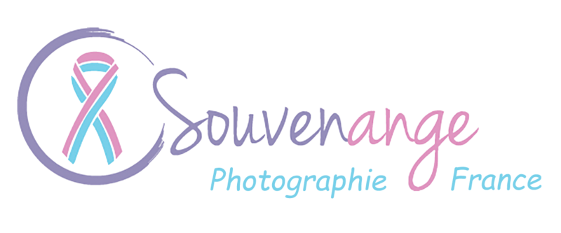 LOGO SOUVENANGE PHOTOGRAPHIE FRANCE HD FOND TRANSPARENT