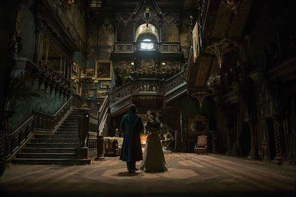 Crimson_Peak_Photo_4