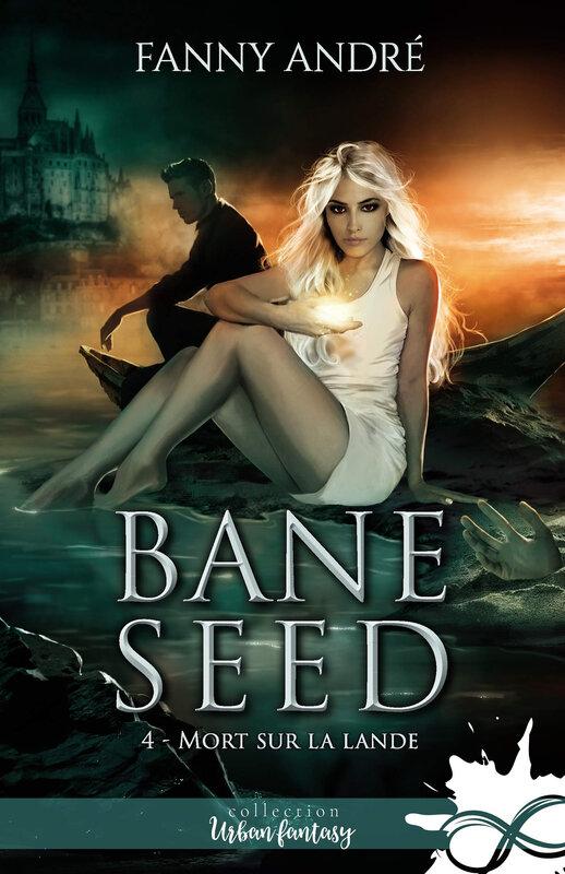 Bane Seed 4