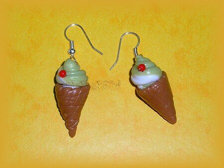 boucles_glace