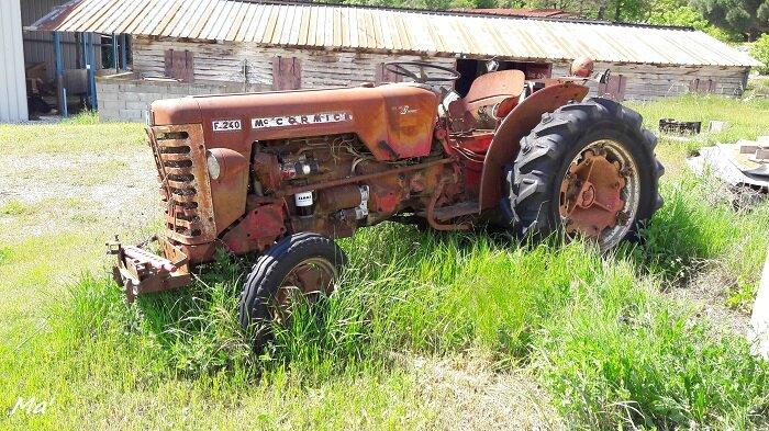 160424_vieux_tracteur