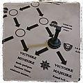 Warmaster - codex lugdunum 2018 - comte-rendu du troisième arc narratif