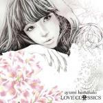Love_Classics