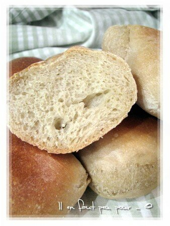 french_bread_2