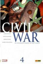 civil war 04