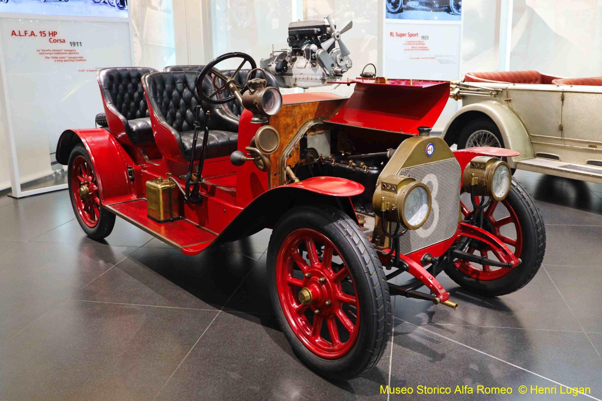 Alfa 15 HP Corsa_02 - 1911 [I] HL_GF