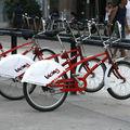 Vélib' Barcelone_5759